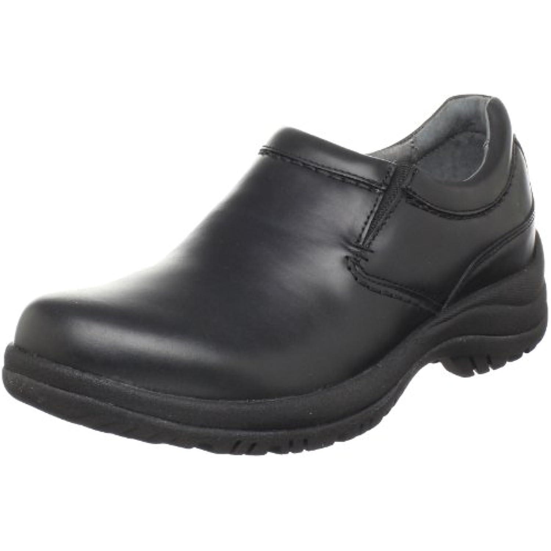 Dansko Wynn Slip-on Clog - - Clog B0035LCE64 - cf21f1