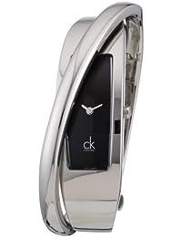 Calvin Klein K2J24102