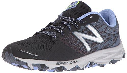 New Balance 690 Trail, Zapatillas de Running para Asfalto para Mujer,
