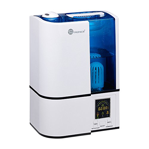 taotronics-humidificateur-ultrasonique-dinterieur-a-vaporisation-mode-humidite-constantcontrole-nive
