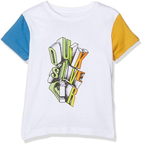 quiksilver-ssclteboyfries-camiseta-para-nino-nino-ssclteboyfries-sea-salt-fr-3-ans-taille-fabricant-