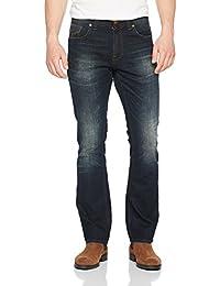Firetrap Deadly Original, Jeans Droits Homme