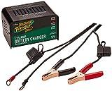 Department Car Battery Tools