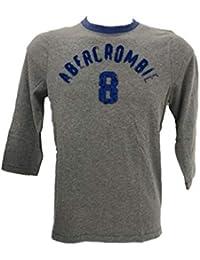 Abercrombie & Fitch Camiseta - para Hombre
