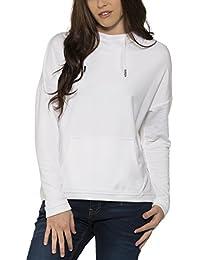 Bench Original - Sweat-shirt - Femme
