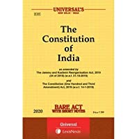 Mega Combo Sales of 6 Bare Acts : IPC, CrPC, CPC, Indian Evidence Act, The Constitution of India and The Information Techonology Act