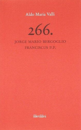 266-jorge-mario-bergoglio-franciscus-pp