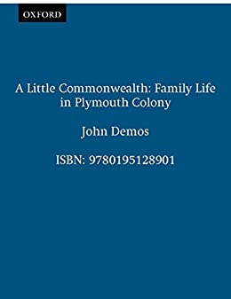 a little commonwealth Start studying chapter 2-- quizzes learn vocabulary, terms, and more with flashcards, games, and other study tools to puritans, what was the little commonwealth.