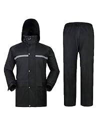 Moppi Cyclisme costume bicyclette usure hommes shirt et un short atomiques 0TDj2M