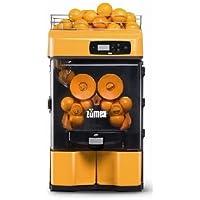 zumex versátil Pro Naranja Exprimidor versatileproorange