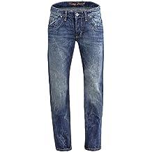factory price cheapest popular brand Suchergebnis auf Amazon.de für: camp david jeans