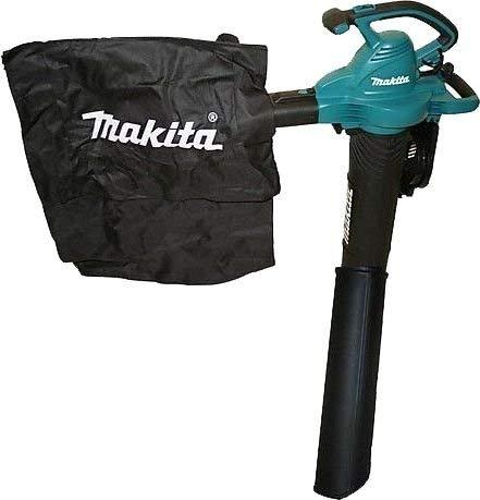 Makita - Soplador de Aire eléctrico