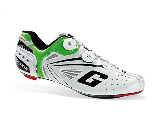 Gaerne Carbon G.Chrono SGUARDO Cycling Shoes Green