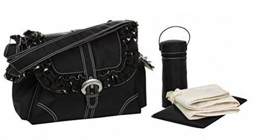 by-kalencom-kalencom-buckle-changing-bag-miss-prissy-black-and-cream