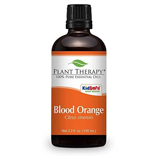 blood-orange-essential-oil-100-ml-100-pure-undiluted-therapeutic-grade