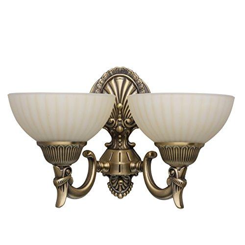 applique-royale-de-style-classique-et-antique-avec-armature-en-metal-couleur-laiton-et-plafonniers-e