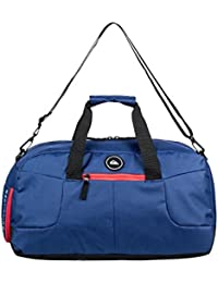 3155343b3d4a Amazon.co.uk  Quiksilver - Suitcases   Travel Bags  Luggage