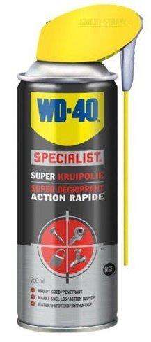 wd-40-1810140-31399-super-kriechl-250-ml-grey
