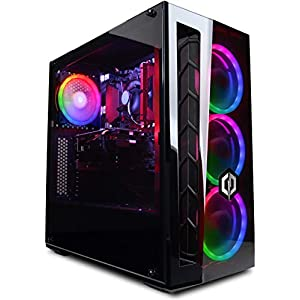 CyberpowerPC-Wyvern-Gaming-PC