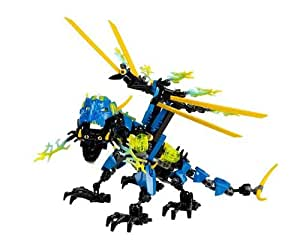LEGO Hero Factory 44009: Dragon Bolt