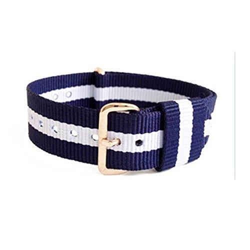 watch-orologio-con-cinturino-in-acciaio-inox-fibbia-braccialetto-di-ricambio-nylon-blue-white-20-cm
