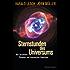 Sternstunden des Universums: Von tanzenden Planeten und kosmischen Rekorden
