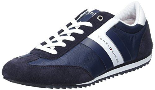 tommy-hilfiger-b2285ranson-8c1-scarpe-da-ginnastica-basse-uomo-blu-twilight-005-42-eu