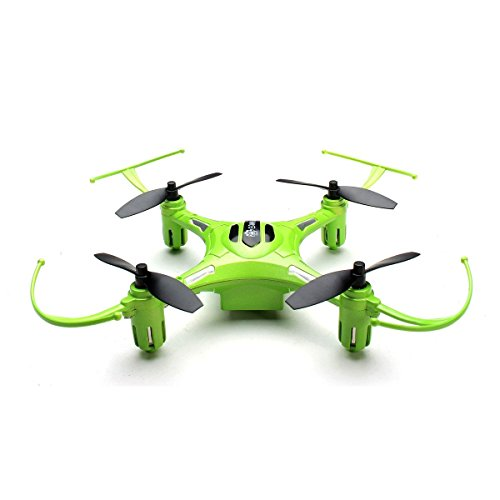 ONCHOICE H8S 3D Mini Quadrocopter Drohne