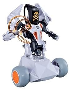 Meccano - Robot Spykee Mini Vox (UK version)