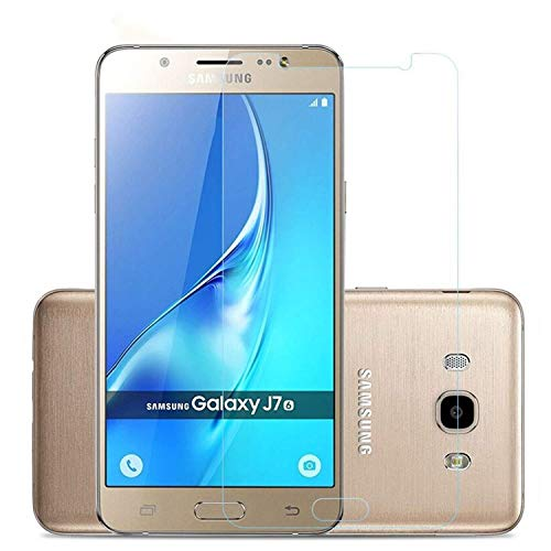 Ausgeglichenes Glas-Schirm-Schutz, Screen Protector for Galaxy On J5 J3 J1 J120 J510 A3 A5 S3 S4 S5 G530 Safety Protective Tempered Glass Grand Prime G530 (Samsung Iii-telefon-abdeckung S Galaxy)