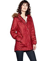ba21c4f6fd7 Amazon.co.uk  Mantaray - Coats   Jackets Store  Clothing