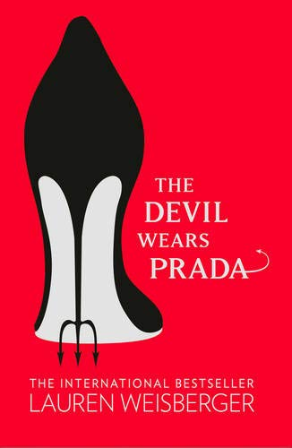 The Devil Wears Prada par Lauren Weisberger