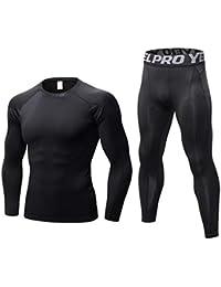 Amazon.it  20 - 50 EUR - Completi sportivi   Abbigliamento sportivo ... 6b8906d6503