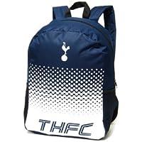 Equipo de Fútbol Oficial ajustable bolsa de cremallera mochila (Varios palos para elegir.)