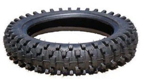 125ccm Dirtbike 14 Zoll Reifen Mantel + Schlauch 2.50 14 mit Profil Pitbike 125ccm Cross Reifen + mit Schlauch Dirtbike - 50 Cross
