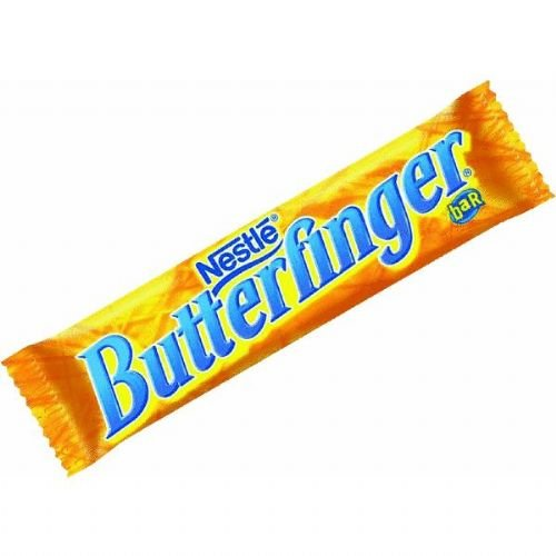 nestle-butterfinger