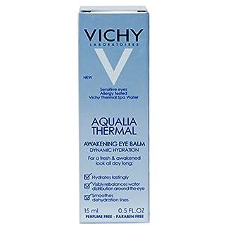Vichy aqualia th ojos 15ml