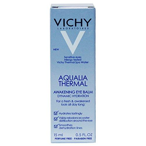 vichy-aqualia-thermal-awakening-eye-balm-15ml