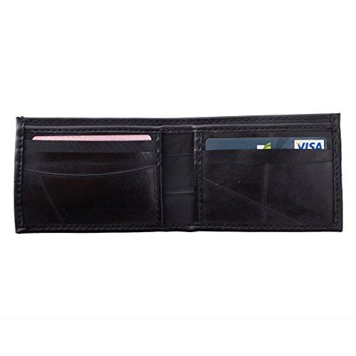 rubber-tire-wallet