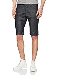 Boss Orange 10197608 01, Jeans Homme