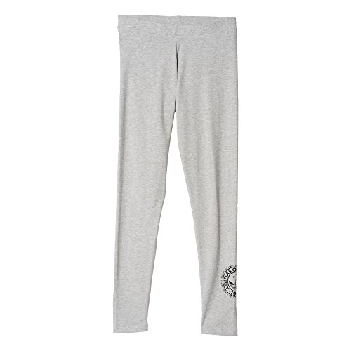 Adidas Leggings - Mallas para Mujer
