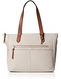 Fossil Damentasche? Fiona Ew Shopper, Borse Tote Donna