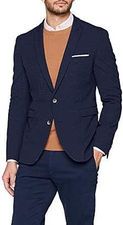 Cinque Men's Cilento Suit Jacket