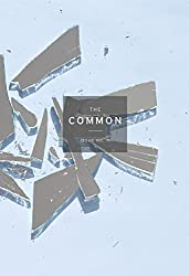 The Common No. 11: TAJDEED: CONTEMPORARY ARABIC STORIES