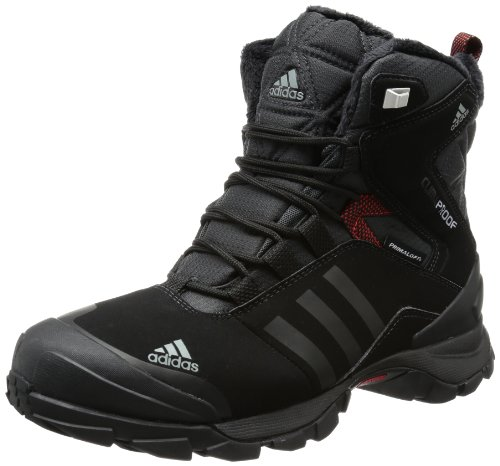 adidas-winter-hiker-speed-mens-trekking-hiking-shoes-black-core-black-core-black-core-energy-10-uk