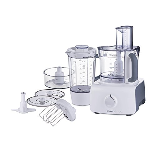 kenwood-0w22010002-food-processor-white-and-grey