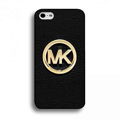 mk-logo-iphone-6-6s-phone-casemichael-kors-mk-logo-phone-case-cover-for-iphone-6-6sblack-phone-case