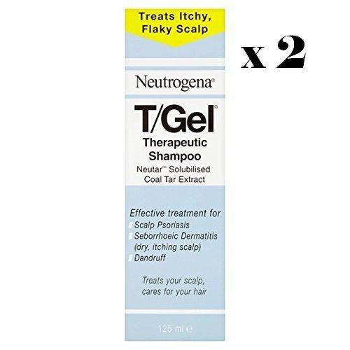 neutrogena-t-gel-shampooing-thrapeutique-traitement-pour-le-psoriasis-du-cuir-chevelu-et-les-dmangea