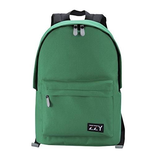 8493702d77af2 Zzy the best Amazon price in SaveMoney.es