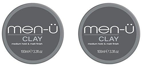 men-u-styling-clay-duo-pack-2-x-100ml